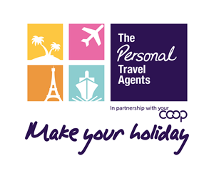 Travel Insurance from The Personal Travel Agents